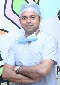 Dr. Sohail