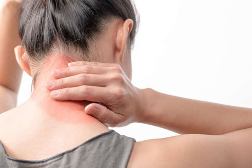 The types of arthritis disorders and its treatment