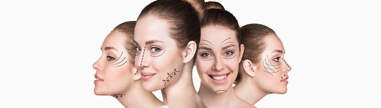 Cosmetic-Plastic-Surgery-cost-in-delhi