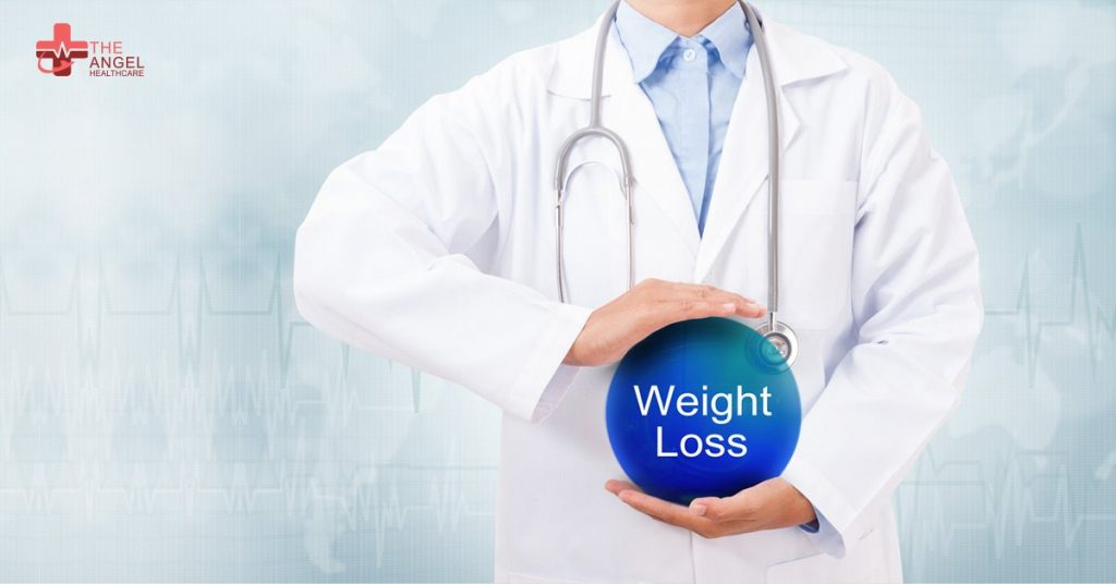 tah-india-weight-loss-surgery-provider