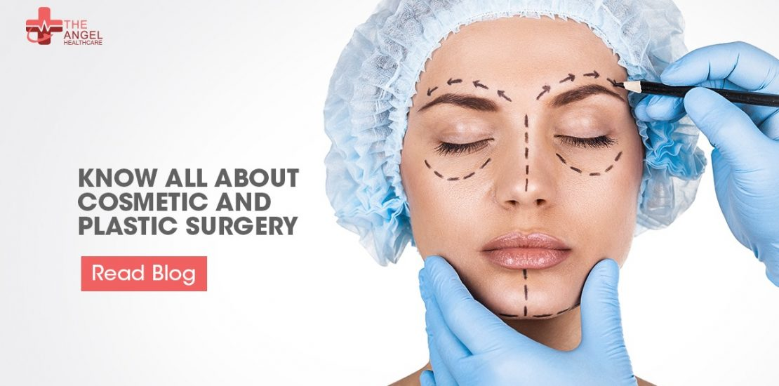Best-cosmetic-surgery-india