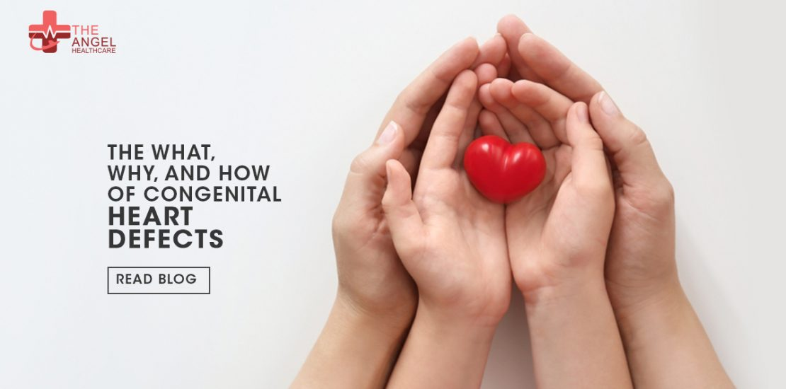 Congenital-Heart-Defects