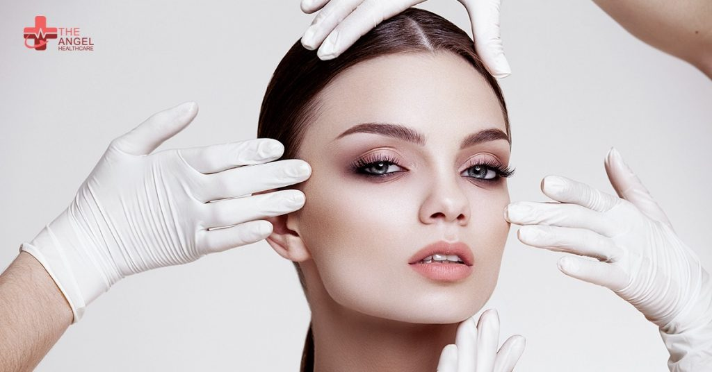 tahindia-Best-cosmetic-surgery-india