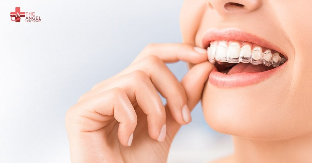 tah-india-Dental-care